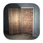 Soluzioni Let's Escape Walkthrough