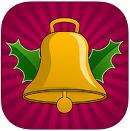 Advent 2013 - app gratis