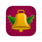 Advent 2013 – App gratis con il calendario dell'avvento 2013
