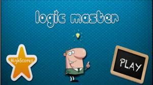 Soluzioni Logic Master 100 floors
