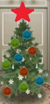 Soluzione 100 Doors 2013 Christmas livello 4