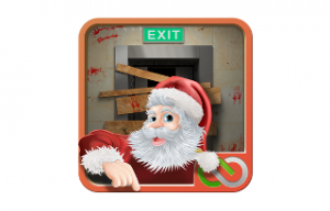 Soluzione 100 Doors of Revenge Christmas
