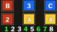 Soluzione Can You Escape 2 livello 4
