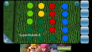 Soluzione Can You Escape 2 livello 8