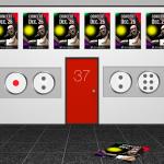 Soluzione DOOORS 3 Walkthrough livello 37