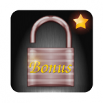 Soluzioni 100 Codes Bonus Walkthrough