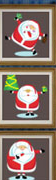 Soluzioni 100 Doors of Revenge Christmas Walkthrough livello 8