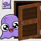 Soluzione Moy Escape Game Walkthrough