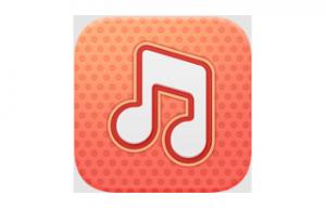 Soluzione Music Quiz - Quiz Musicale