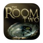 Soluzioni The Room Two