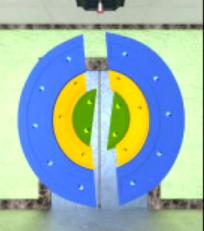 Soluzione 100 doors 2 beta livello 32
