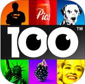 Soluzione 100 PICS Quiz