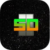 Soluzione Can You Escape Space Doors Walkthrough