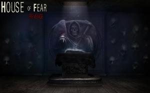 Soluzione House of Fear Revenge Walkthrough