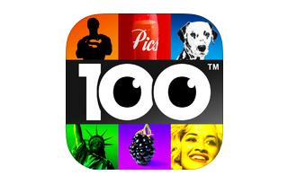 Soluzioni 100 PICS Quiz