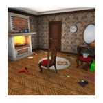 Soluzioni Can You Escape 3D Walkthrough