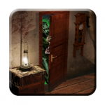 Soluzioni Escape the Room Zombies Walkthrough