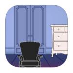 Soluzioni Easiest Escape Doors
