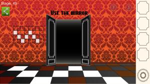 Soluzione Easiest Escape Doors livello 49