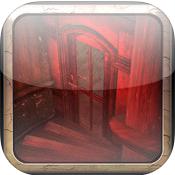 Soluzione Can You Escape Dark Mansion Walkthrough