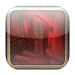 Soluzioni Can You Escape Dark Mansion Walkthrough