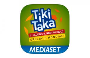 SoluzioneTiki Taka