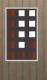 Soluzione Doors 4 livello 34