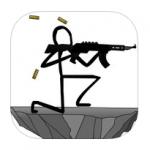 Soluzioni Creative Kill Stickman Edition Walkthrough