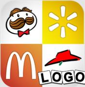 Soluzione Logo Quiz Food