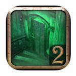 Soluzioni Can You Escape Dark Mansion 2 Walkthrough