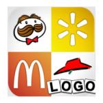 Soluzioni Logo Quiz Food