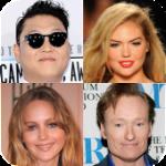 Soluzioni Logo Quiz Celebrities Answers