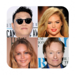 Soluzioni Logo Quiz Celebrities Answers