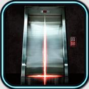 Soluzione 100 Doors Escape Now Walkthrough