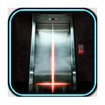 Soluzioni 100 Doors Floors Escape Walkthrough