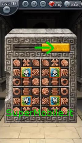 open puzzle box level 31 3