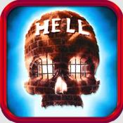 Soluzione 100 Doors Hell Prison Escape Walkthrough