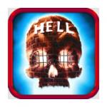 Soluzioni 100 Doors Hell Prison Escape Walkthrough