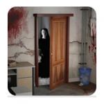 Soluzioni Escape The Terror Room Walkthrough