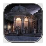 Soluzioni Mystery of Mirror of Death Episode 2 Walkthrough