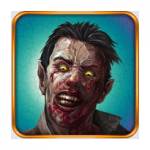 Soluzioni Zombie Outbreak Walkthrough