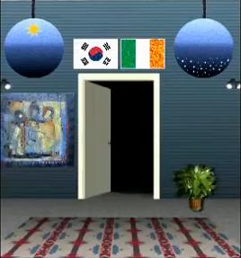 Soluzione 100 Doors 4 Free Walkthrough livello 46