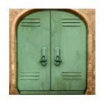 Soluzioni 100 Doors Gateway Walkthrough