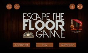 Soluzioni Escape The Floor Now Walkthrough