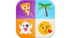 Soluzioni Emoji Quiz