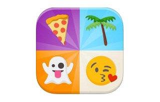 Soluzione Emoji Quiz