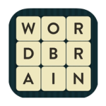 Soluzioni WordBrain