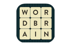 Soluzione WordBrain