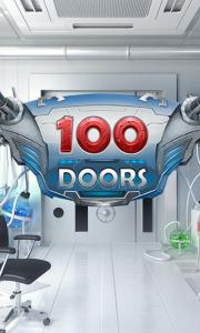 Soluzioni 100 Doors Escape Walkthrough