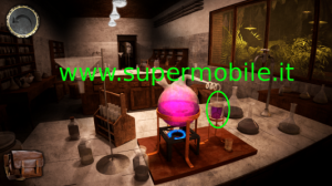 Soluzione Haunted Manor 2 Full Walkthrough